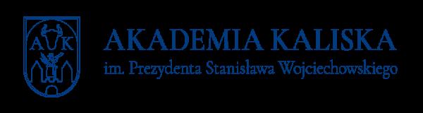 Akademia Kaliska - Rekrutacja 2021/2022